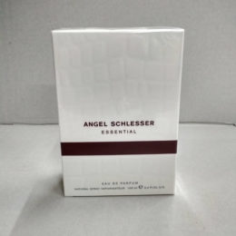 Angel Schlesser Essential купить оригинальную парфюмируванною воду в Киеве