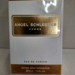 Оригинальные духи Angel Schlesser Femme Eau de Parfum