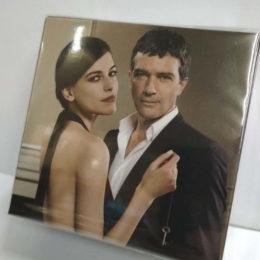 Antonio Banderas Her Secret 80ml