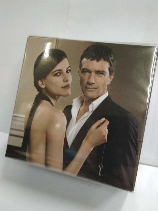 Antonio Banderas Her Secret 80ml