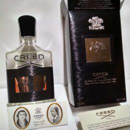 Creed Aventus 100ml купить только оригинал в Киеве с доставкой по Украине