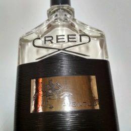 Creed Aventus 100ml TESTER купить оригинальный парфюм в Киеве с доставкой по Украине