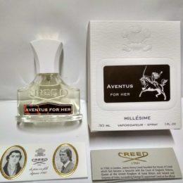 Creed Aventus for Her 30 ml Купить недорго в Киеве