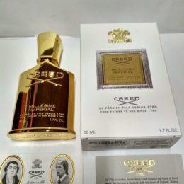 Creed Millesime Imperial 50 ml купить оригнальные духи для мужчин и женщин унисекс в Киеве с доставкой