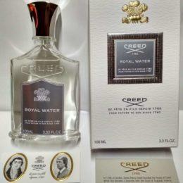 Creed Royal Water 100 ml Купить оригинал в Киеве