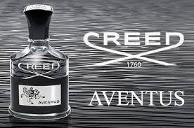 Creed Aventus купить в Киеве недорого с доставкой