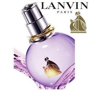 Ланвин Еклат купить оригинал parfumin.kiev.ua