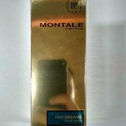Montale Day Dreams 100 ml унисекс купить в Киеве недорого