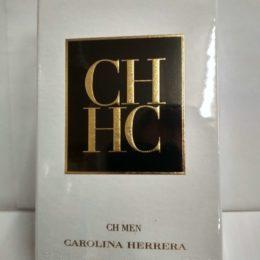 Carolina Herrera CH Men 50 ml