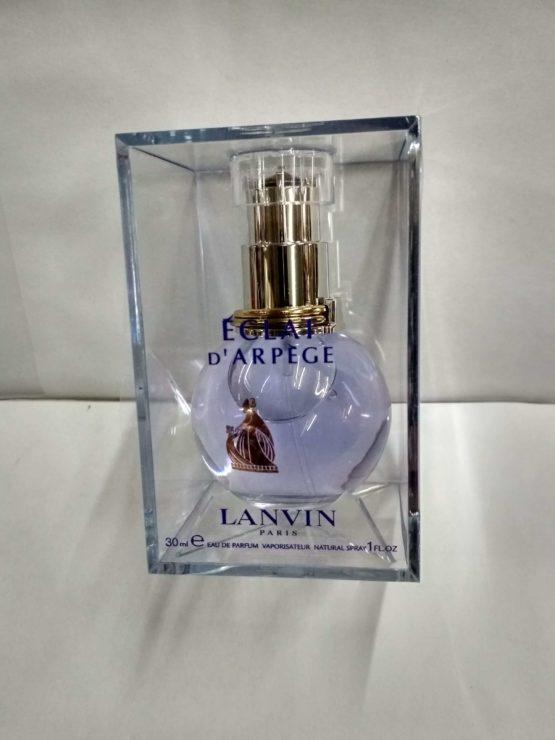 Lanvin Eclat D`Arpege 30 ml летуаль интернет-магазин парфюмерии