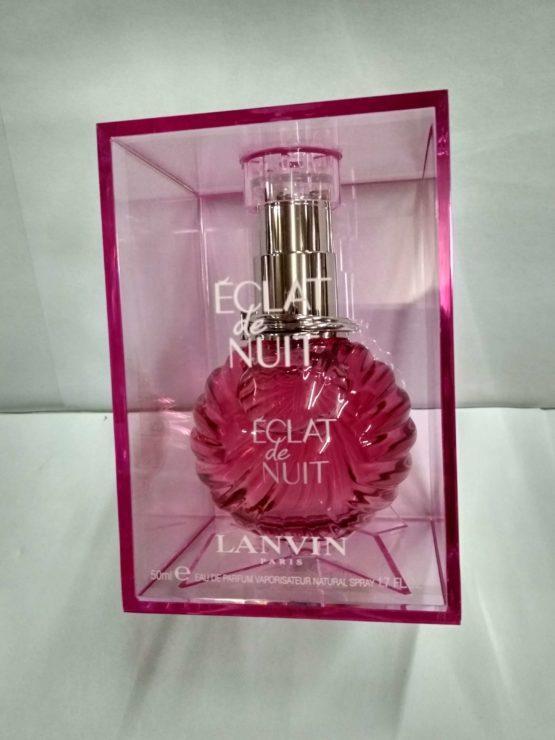 Lanvin Eclat de Nuit 50 ml летуаль купить в официальном интернет-магазине parfumin.kiev.ua