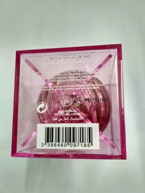 Lanvin Eclat de Nuit 30 ml брокард официальный интерне-магазин парфюмерии parfumin.kiev.ua