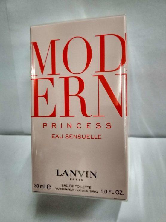 Lanvin Modern Princess Eau Sensuelle 30 ml лэтуаль официальный интернет-магазин элитной парфюмерии parfumin.kiev.ua
