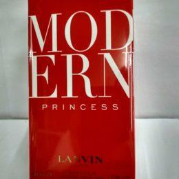 Lanvin Modern Princess 30 ml