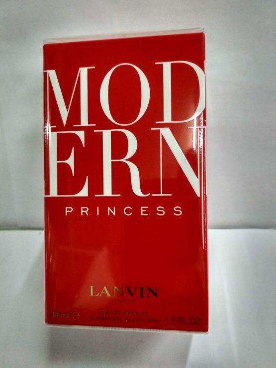 Lanvin Modern Princess 30 ml