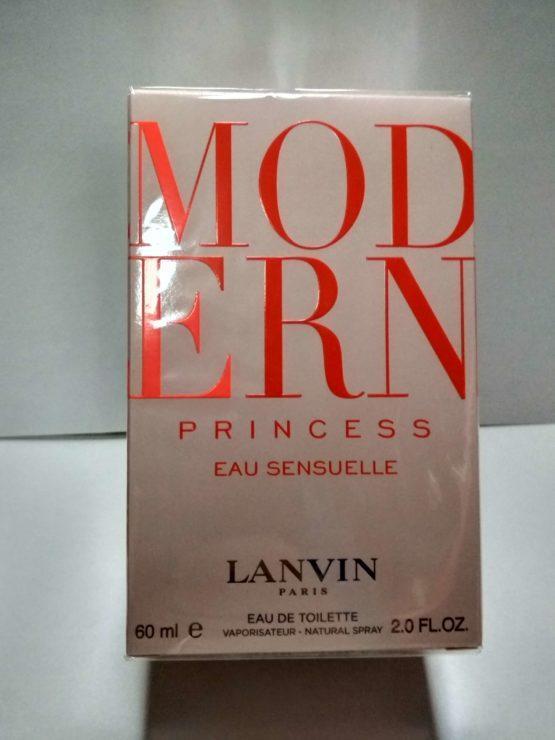 Lanvin Modern Princess Eau Sensuelle 60 ml Лэтуаль цена дешевле в интернет-магазине parfumin.kiev.ua