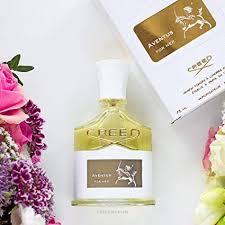 Creed Aventus for Her Eau de Parfum, 75 ML брокард Купить в Киеве