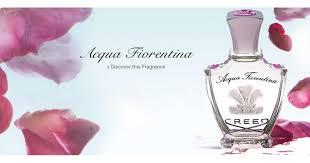 Крид Аква Фиорентина 75 летуаль официальный интернет-магазин парфюмерии parfumin.kiev.ua