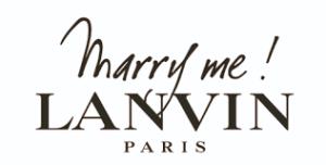 Lanvin Marry Me 50 мл купить в Киеве оригинал с доставкой
