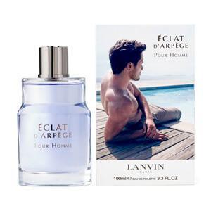 Lanvin Eclat d'Arpege Pour Homme 50% дешевле брокарда интернет-магазин элитной парфюмерии parfumin.kiev.ua