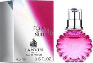 ланвин Eclat de Nuit Eau de Parfum купить в Киеве с доставкой
