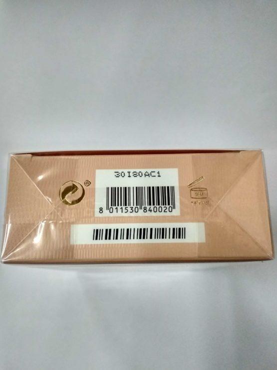 Trussardi Delicate Rose 100 купить в Киеве по цене дешевле лэтуаль в официальном интернет-магазине элитной парфюмерии parfumin.kiev.ua