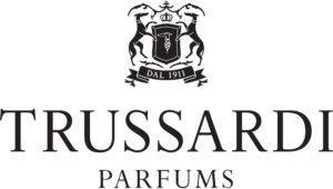 Trussardi оригинальная элитная парфюмерия купить в Киеве с бесплатной доставкой