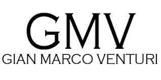 Купить оригинальные духи GMV Жан Марко Вентури в Киеве с бесплатной доставкой