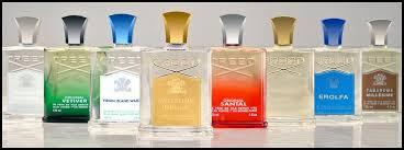 Крид купить оригинальную элитную парфюмерию дешевле брокарда в Киеве в официальном интернет-магазине parfumin.kiev.ua
