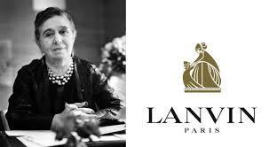 Купить оригинальную элитную парфюмерию Ланвин в Киеве дешевле брокарда