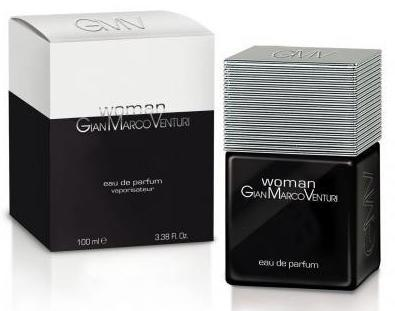 Купить элитную парфюмерию Жан Марко Вентури в Киеве дешевле брокарда с доставкой