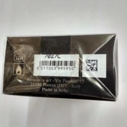 Versace Pour Homme купить оригинал в Киеве по цене дешевле летуаль в официальном интернет-магазине элитной парфюмерии parfumin.kiev.ua