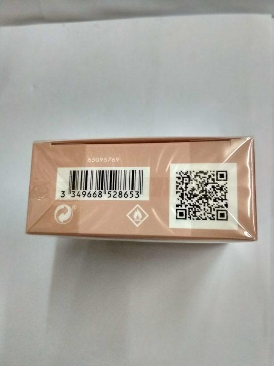 Пако Рабан Олимпия 30 мл купить оригинал в Киеве по цене дешевле брокарда в официальном интернет-магазине элитной парфюмерии parfumin.kiev.ua