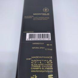Montale Roses Musk 50 ml купить оригинал в Киеве по цене дешевле лэтуаль в официальном интернет-магазине элитной парфюмерии parfumin.kiev.ua