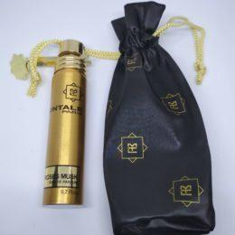 Montale Roses Musk 20 мл купить оригинальный парфюм в Киеве с доставкой по цене дешевле брокарда в официальном интернет-магазине элитной парфюмерии parfumin.kiev.ua