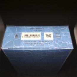 Versace Man Eau Fraiche 100 мл купить оригинал в Киеве по цене дешевле брокарда в официальном интернет-магазине элитной парфюмерии parfumin.kiev.ua