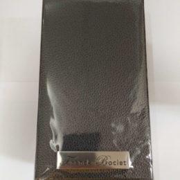 Franck Boclet Cocaїne купить в Киеве оригинальные мужские духи дешевле брокарда в официальном интернет магазине элитной парфюмерии parfumin.kiev.ua