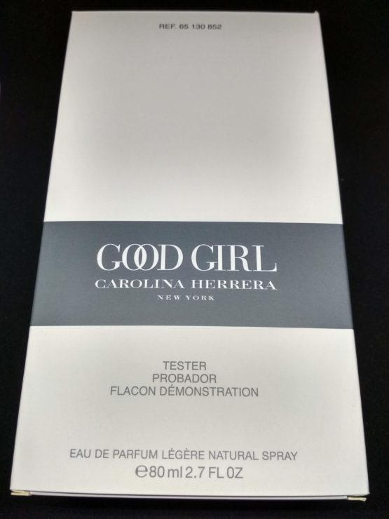 Carolina Herrera Good Girl Legere 50 ml