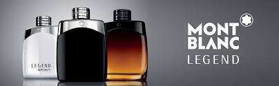 Парфюмерия Монблан купить в Киеве цена дешевле брокарда в официальном интернет-магазине элитной парфюмерии parfumin.kiev.ua