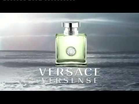 Versace Versense оригинальный тестер в Киеве по цене дешевле бомонд в официальном интернет-магазине элитной парфюмерии parfumin.kiev.ua