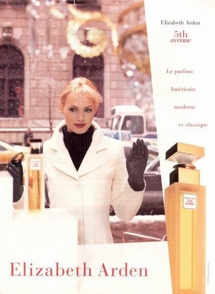 Elizabeth Arden купить элитную парфюмерияю в Киеве по цене дешевле брокарда в официальном интернет-магазине элитной парфюмерии parfumin.kiev.ua